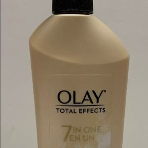 Olay Advanced Anti-Aging Effects Lotion 7InOne